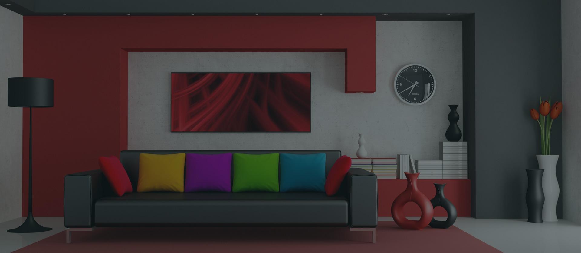 design-slide2