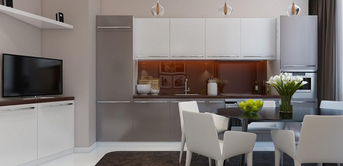 JK_Lastochkino_gnezdo_Kitchen+gostinnaya+koridor_IM_View01